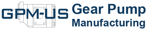 Gear Pump Manufacturing US (GPM-US)