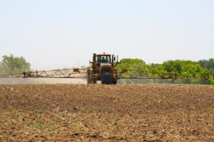 Agriculture-8