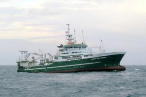 Marine Hydraulics-4