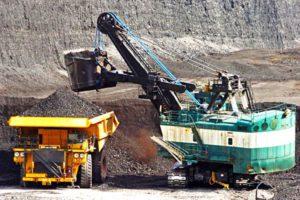 Mining Vehicle-6