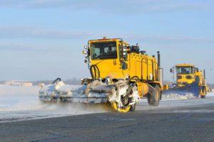 Snow Truck-6