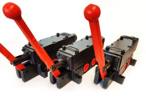 GPM 1-inch pneumatic slide valve-03