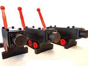 GPM 1-inch pneumatic slide valve-04