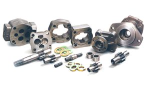 GPM Components-01